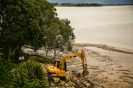 Shore Repairs Omokoroa