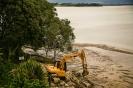 Shore Repairs Omokoroa
