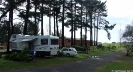 Ahipara Camping Ground