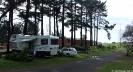 Ahipara Camping Ground