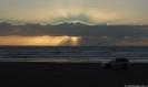 90 Mile Beach - Ahipara
