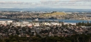 Onehunga and Mangere Bridge