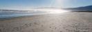 North Beach Westport