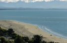 Tahunanui Beach Nelson