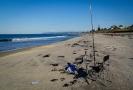 Pukehina Beach