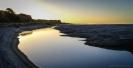Sandpit Beach