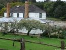 Kerikeri Mission House