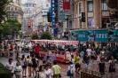 Pedestrian St Shanghai