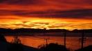 Otago Harbour from St Leonards