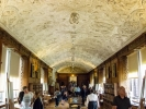 The Long Gallery Lanhydrock House