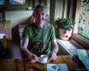 Prague Cafe Lijiang Old Town
