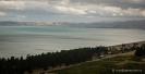 Rarangi Beach and Clifford Bay, Marlborough