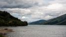 Ohingaroa Bay Mahau Sound