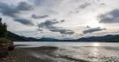 Kenepuru Sound Marlborough Sounds