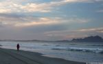 Uretiti beach north