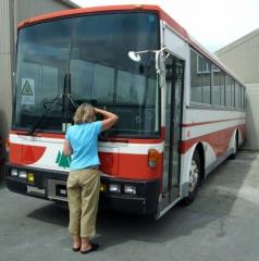 nissan-bus.jpg