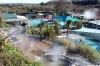 Waikete Hot Pools