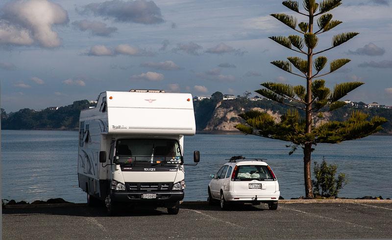 Gulf Harbour Whangaparaoa Auckland