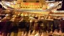 Golden Temple Shangrila