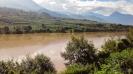 Yangtze River Yunnan
