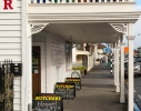 Main Street Greytown
