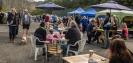 Puhoi Sunday Market Day