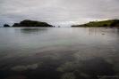 Bland Bay