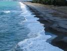 Rarangi Beach