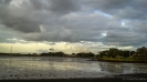 Manukau Harbour 4