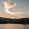 Momerangi Bay