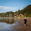 Woolleys Bay