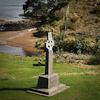 Marsden Cross