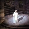 Jesus Christ Superstar at Minack Theatre