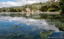 Tahunanui Park
