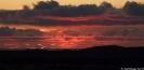 Kaitaia sunset