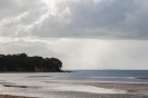 Cheltenham Beach Devonport Auckland