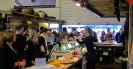 Parnell French Market Auckland