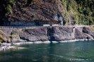 Hawks Crag, Buller Gorge, Buller River