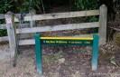 Skyline Walkway, Murchison