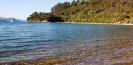 Momerangi Bay, Queen Charlotte Sound