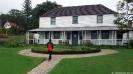 Kerirkeri Mission House
