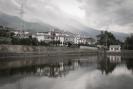 Dali - Reservoir near Old Town