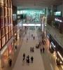 Terminal 2 Incheon Airport