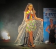 Fashion Art show