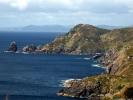 Coastline Karikari Peninsula
