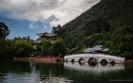 Black Dragon Pool Lijiang