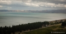 Rarangi Beach and Clifford Bay, Marlborough