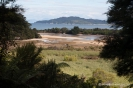 Totaranui Estuary