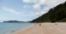 Goat Bay