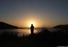 Maitai Bay sunrise